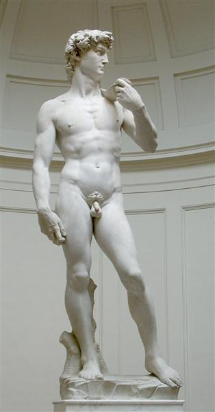 michelangelos-david-wiki-art-public-domain