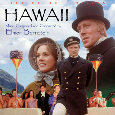 Image result for hawaii michener movie