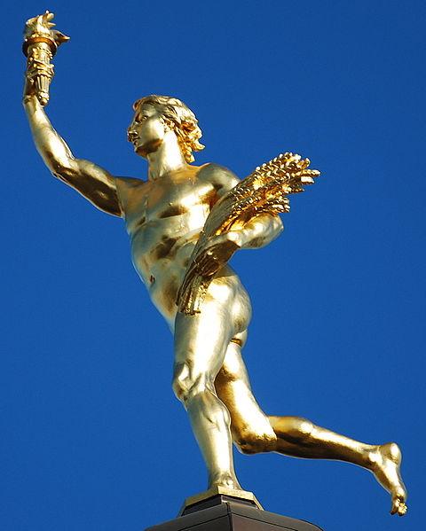 golden-boy-creative-commons