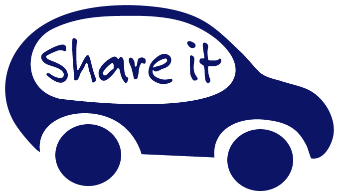 people in Canada are part of car share initiatives. Citizens share ...: https://maryloudriedger2.wordpress.com/2012/05/10/car-share
