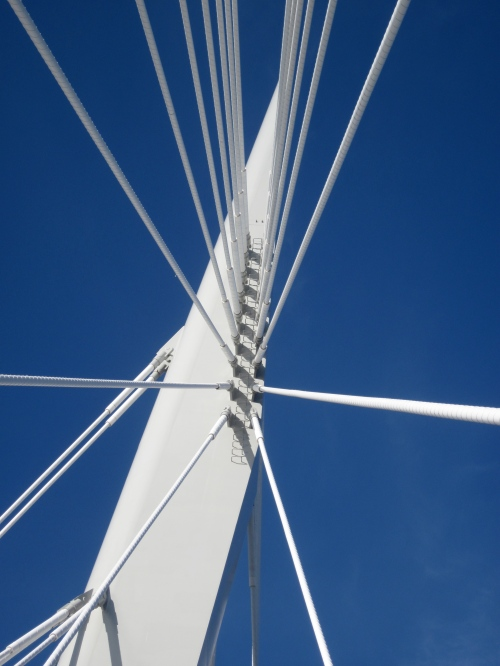 provencher bridge winnipeg