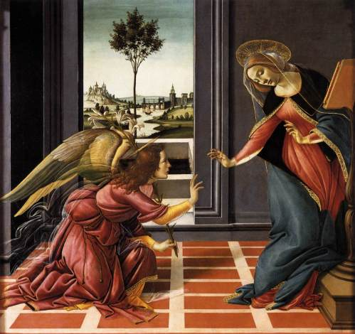 botecelli-mary-and-gabriel