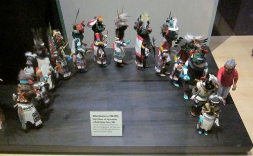 kachinas heard museum