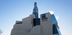 winnipeg human rights museum