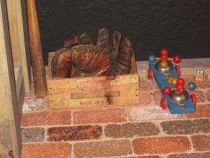 toys grenada relocation centre colorado history centre