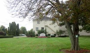 united mennonite educational institute leamington ontario