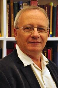 Hans Werner