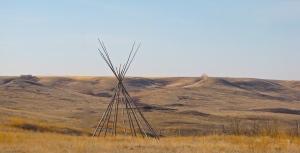 prairie view herschel saskatchewan