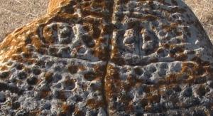 petroglyphs herschel