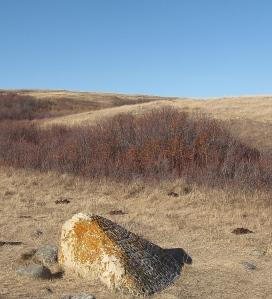 monolith Herschel