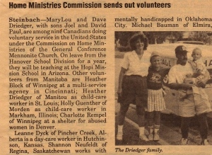 hopi mission assignment
