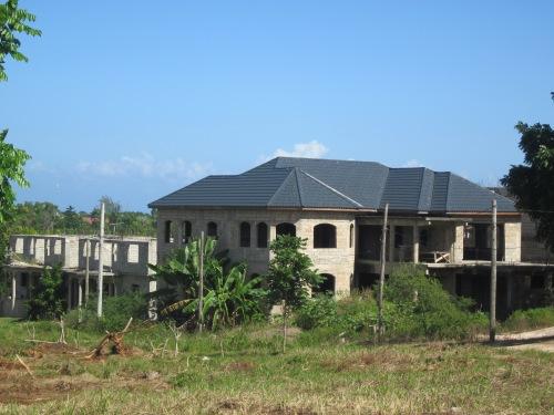 house in runaway bay
