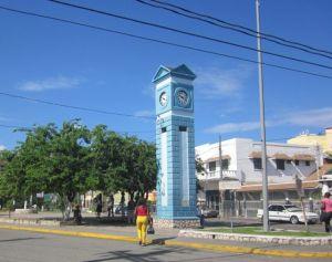 ochi rious town square