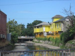 houses in ocho dios