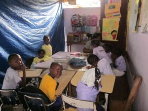 classroom jamaca daycare