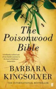 the-poisonwood-bible