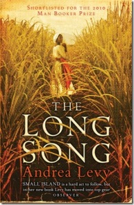 the_long_song_-_andrea_levy_-_cover[4]