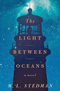The Light Between Oceans Feb 20143