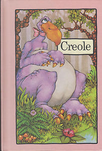 creole by stephen cosgrove
