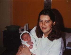 february baby 1979