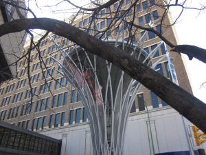 funnelator graham street winnipeg