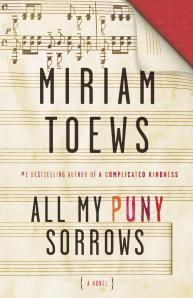 toews_allmypunysorrows_cover
