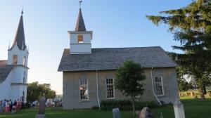 valley grove church