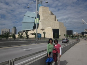 human rights museum