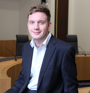 ben-wilson-uk-supreme-court