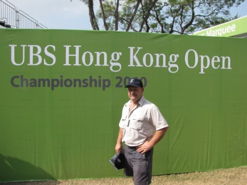 hong kong open 2010