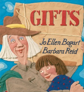 GIFTS-PBK-Eng-cover