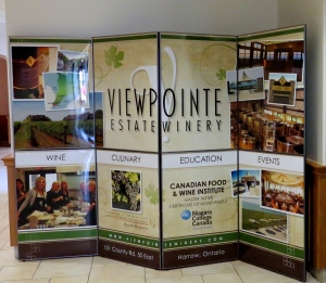 viewpointe winery
