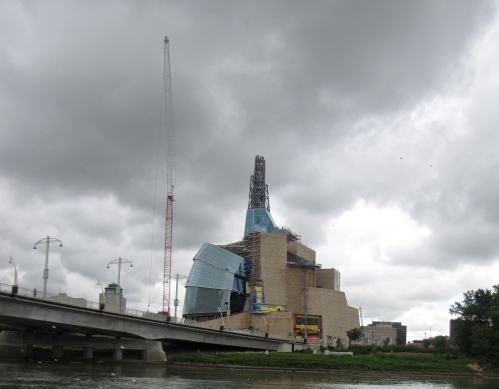 June 21, 2012