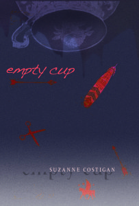 empty_cover_cover_final