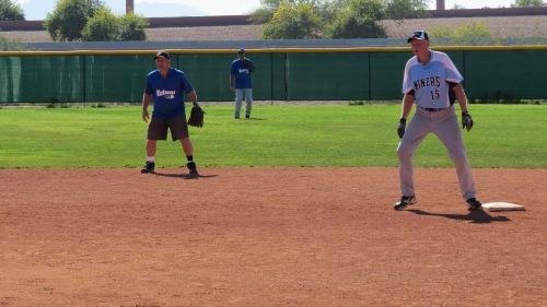 arizona baseball dave