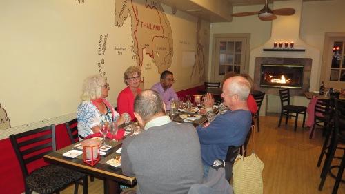 arizona food tour