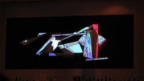 digital art az 88