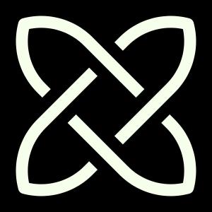 600px-Solomons-knot-ornamental wiki commons