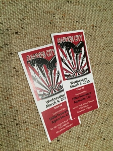 tickets to pippin