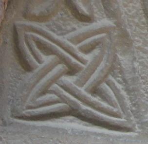 San-Tome-Bergamo solomon's knot
