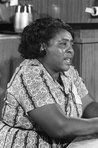 fannie-lou-hamer-wikimedia-commons-public-domain