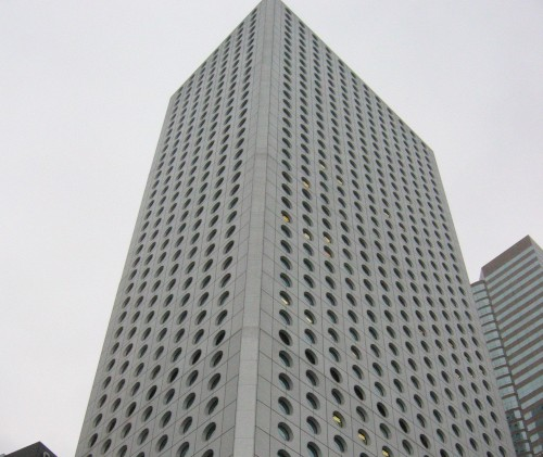 jardine house hong kong