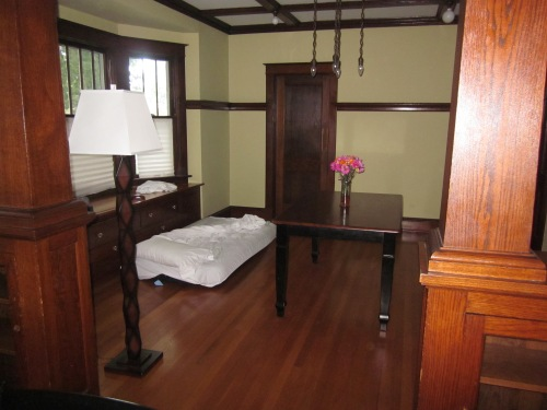 bedroom funkhouser house kansas city