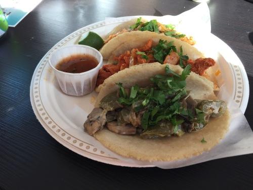 tacos bmc market