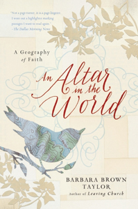 Altar-in-the-World-cover