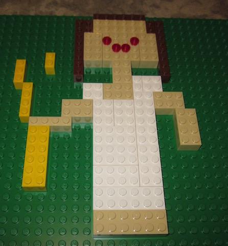 goddess-demeter-in-lego