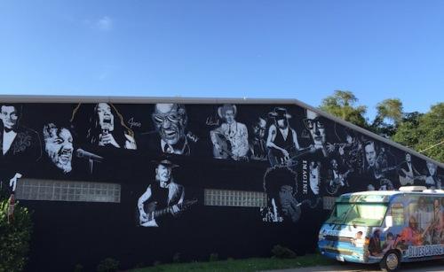 mural-st-louis