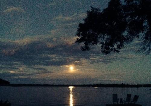 blue moon jessica lake