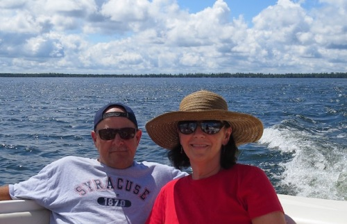 dave-marylou-moose-lake