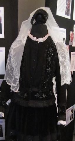 mordoma-dress-